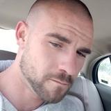 John from Ukiah | Man | 29 years old | Aquarius