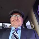 Vizio from Winchester | Man | 57 years old | Sagittarius