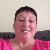 Juejue from Nottingham | Woman | 56 years old | Gemini