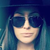 Cécile from Toulouse | Woman | 32 years old | Libra