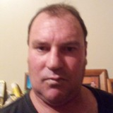 Kurtcobainn1R9 from Christchurch | Man | 48 years old | Scorpio