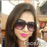 Ayushi from Rohtak | Woman | 24 years old | Pisces