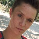 Melissacellya from Toulouse | Woman | 34 years old | Aquarius
