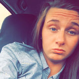 Morg from Butler | Woman | 25 years old | Gemini