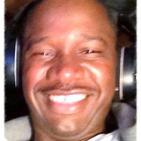 Macai from Westerville | Man | 36 years old | Leo