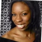 Jemi from Telford | Woman | 26 years old | Taurus
