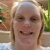Ally from Ballarat | Woman | 37 years old | Leo
