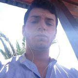 Braterr from California | Man | 28 years old | Sagittarius