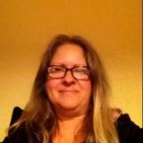 Lisaislisa from Carmichael | Woman | 56 years old | Sagittarius