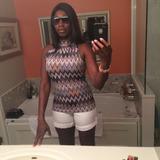Hotchoc from Toronto | Woman | 60 years old | Aquarius