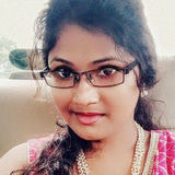 Sonu from Durgapur | Woman | 35 years old | Sagittarius