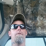 Outlaws from Okeechobee | Man | 47 years old | Cancer