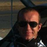 Evren from Costa Mesa | Man | 30 years old | Aquarius