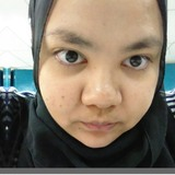 Nadi from Puchong | Woman | 26 years old | Pisces