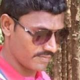 Raju from Mangalore   Man   31 years old   Taurus