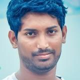 Rocky from Gajuwaka   Man   27 years old   Scorpio