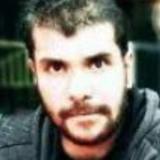 Trailblazer from Ipoh | Man | 38 years old | Sagittarius
