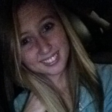 Kate from Ottumwa | Woman | 23 years old | Virgo