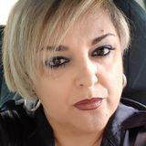 Titanium from Murcia | Woman | 49 years old | Taurus