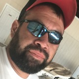 Chach from Houston | Man | 30 years old | Leo