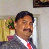 Sam from Amritsar   Man   40 years old   Leo