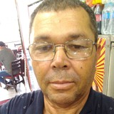 Carlosalberto