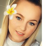 Wilsongirl from Luton   Woman   25 years old   Libra