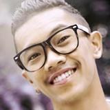Boim from Kuala Lumpur   Man   26 years old   Sagittarius