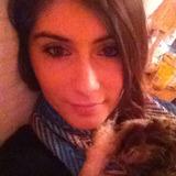 Babylips from Van Wert | Woman | 26 years old | Leo