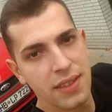 Dumitru from Minden | Man | 23 years old | Libra