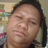 Karentekaawa from Rotorua | Woman | 36 years old | Taurus