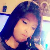 Baltimorebabe from Catonsville | Woman | 24 years old | Sagittarius