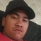 Digs from Gisborne | Man | 25 years old | Gemini