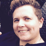 Dallas from Cairns | Woman | 44 years old | Gemini