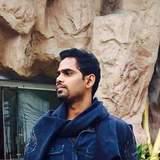 Thiru from Cavelossim   Man   28 years old   Taurus