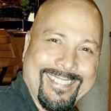 Eliskjg from Pompano Beach   Man   57 years old   Cancer