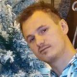 Christoph from Frankfurt (Oder)   Man   38 years old   Gemini