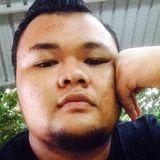 Aqil from Seremban | Man | 22 years old | Aries