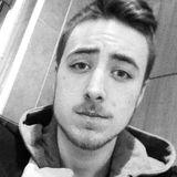 Jake from Prescott | Man | 26 years old | Taurus