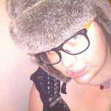 Pleasant from Globe | Woman | 28 years old | Sagittarius
