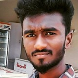 Vicky from Vellore | Man | 24 years old | Virgo