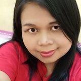 Indah from Medan   Woman   35 years old   Scorpio
