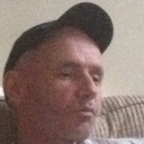Pd from Macclesfield | Man | 36 years old | Capricorn