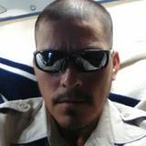 Hawaiiandude from Corpus Christi | Man | 51 years old | Virgo