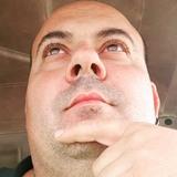 Yomismo from Teruel   Man   42 years old   Capricorn