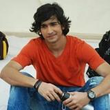 Arya from Ambikapur | Man | 27 years old | Sagittarius