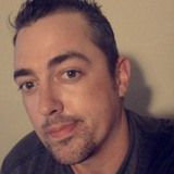 Jackson from Clifton | Man | 31 years old | Pisces