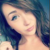 Hanaramaaa from Basingstoke | Woman | 29 years old | Virgo