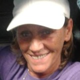Margie from Chatham-Kent | Woman | 60 years old | Capricorn