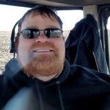 Ryan from Lismore | Man | 39 years old | Aries